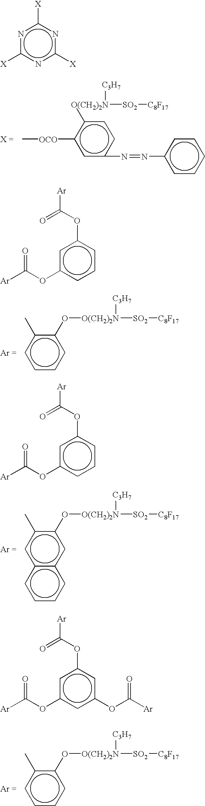 Figure US06893585-20050517-C00035