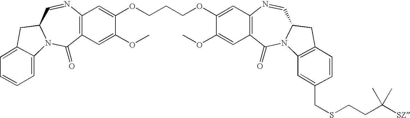 Figure US08426402-20130423-C00027