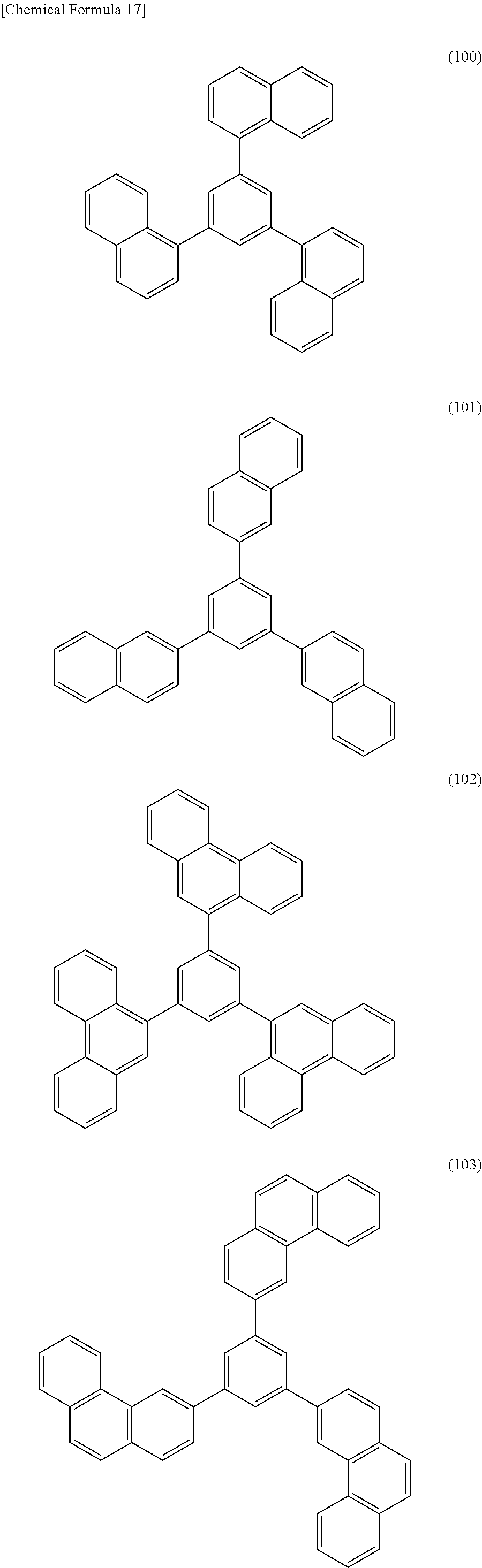 Figure US09385328-20160705-C00017
