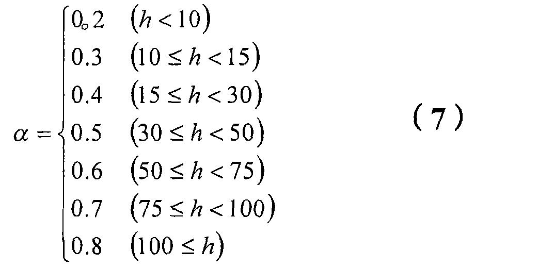 Figure CN101678417BD00101