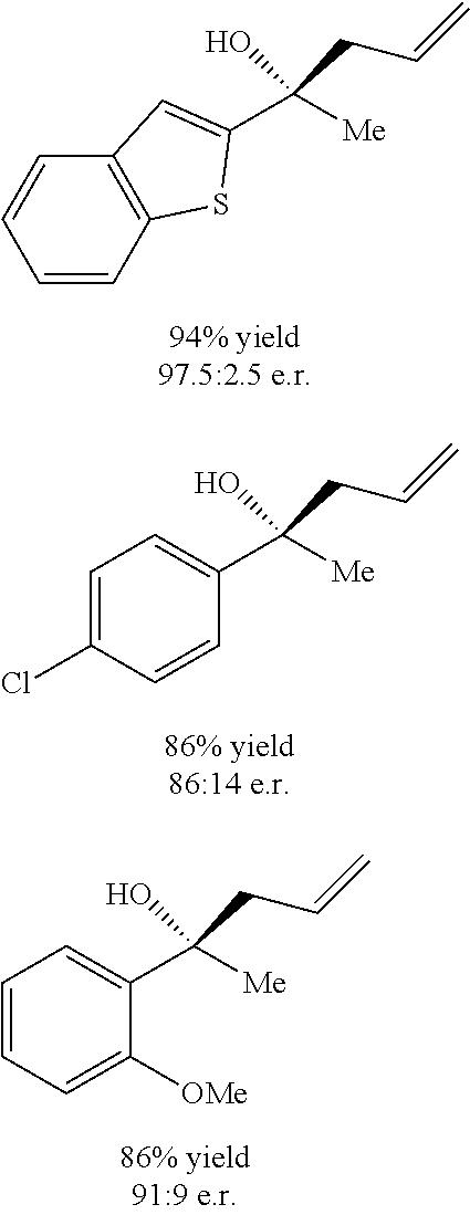 Figure US09328061-20160503-C00111