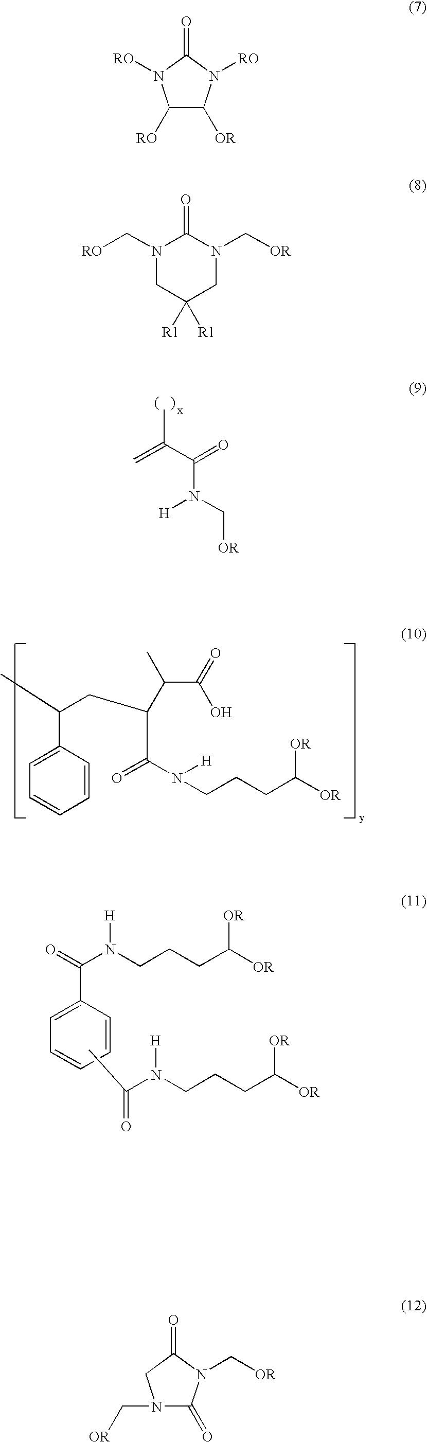 Figure US07531008-20090512-C00105
