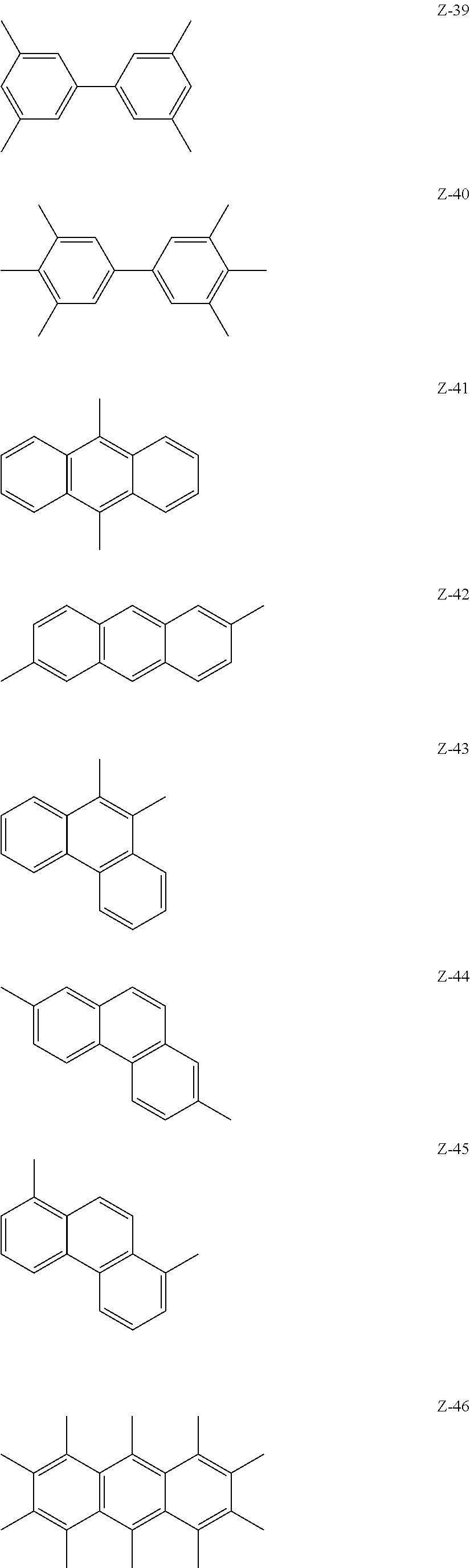 Figure US20110215312A1-20110908-C00036