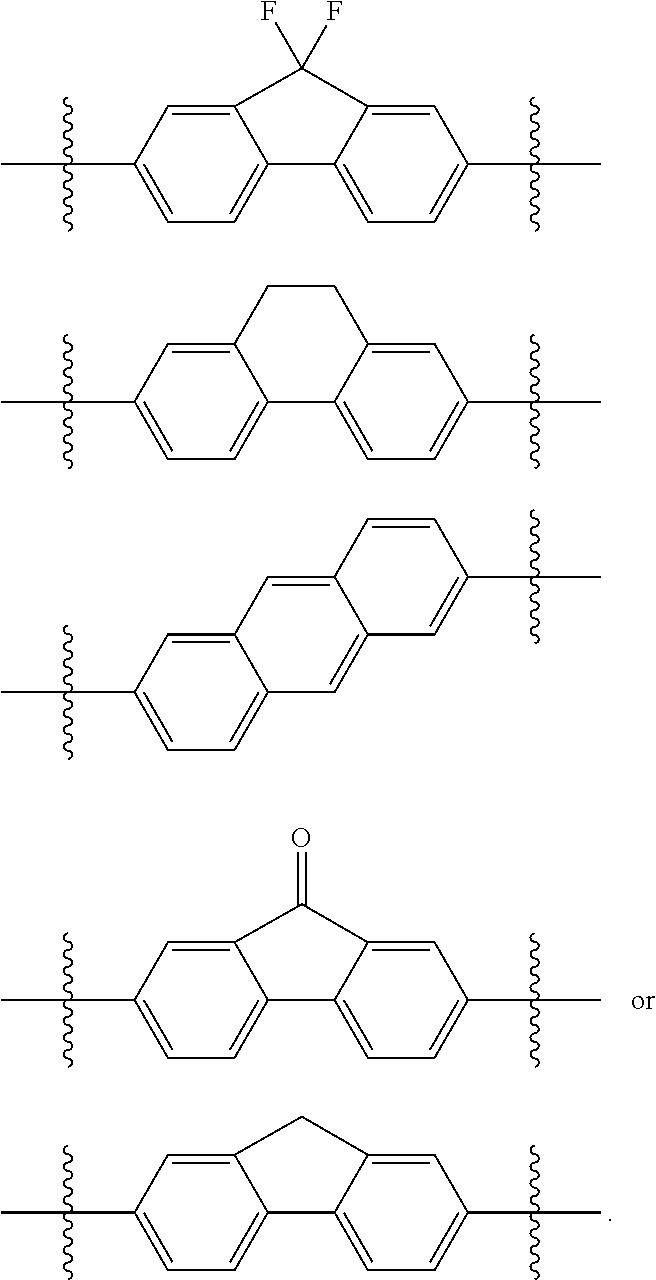 Figure US08088368-20120103-C00240