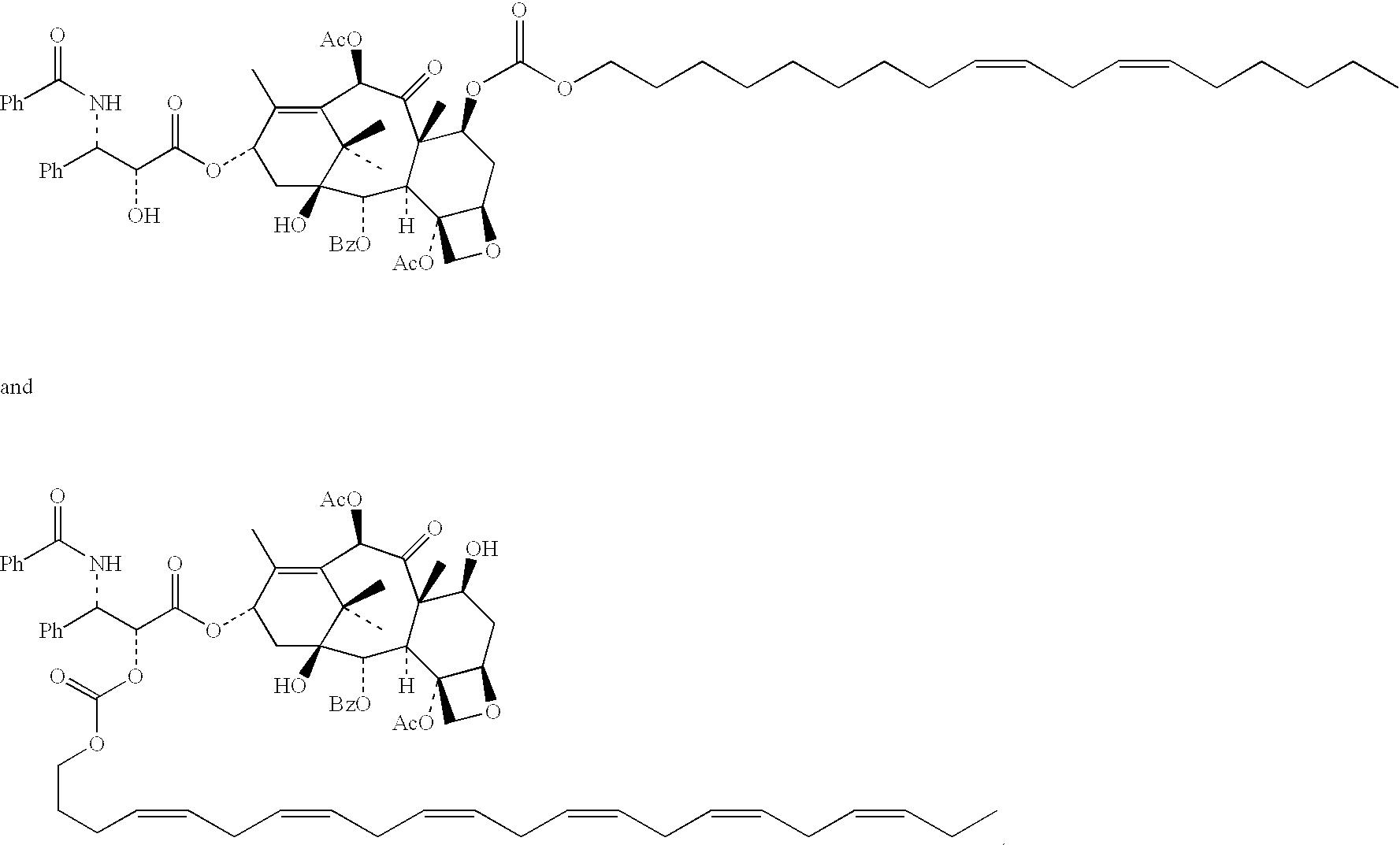 Figure US07816398-20101019-C00071