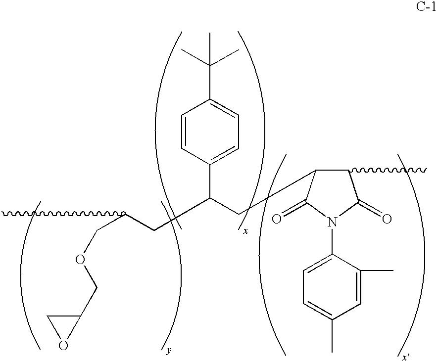 Figure US20100056671A1-20100304-C00022