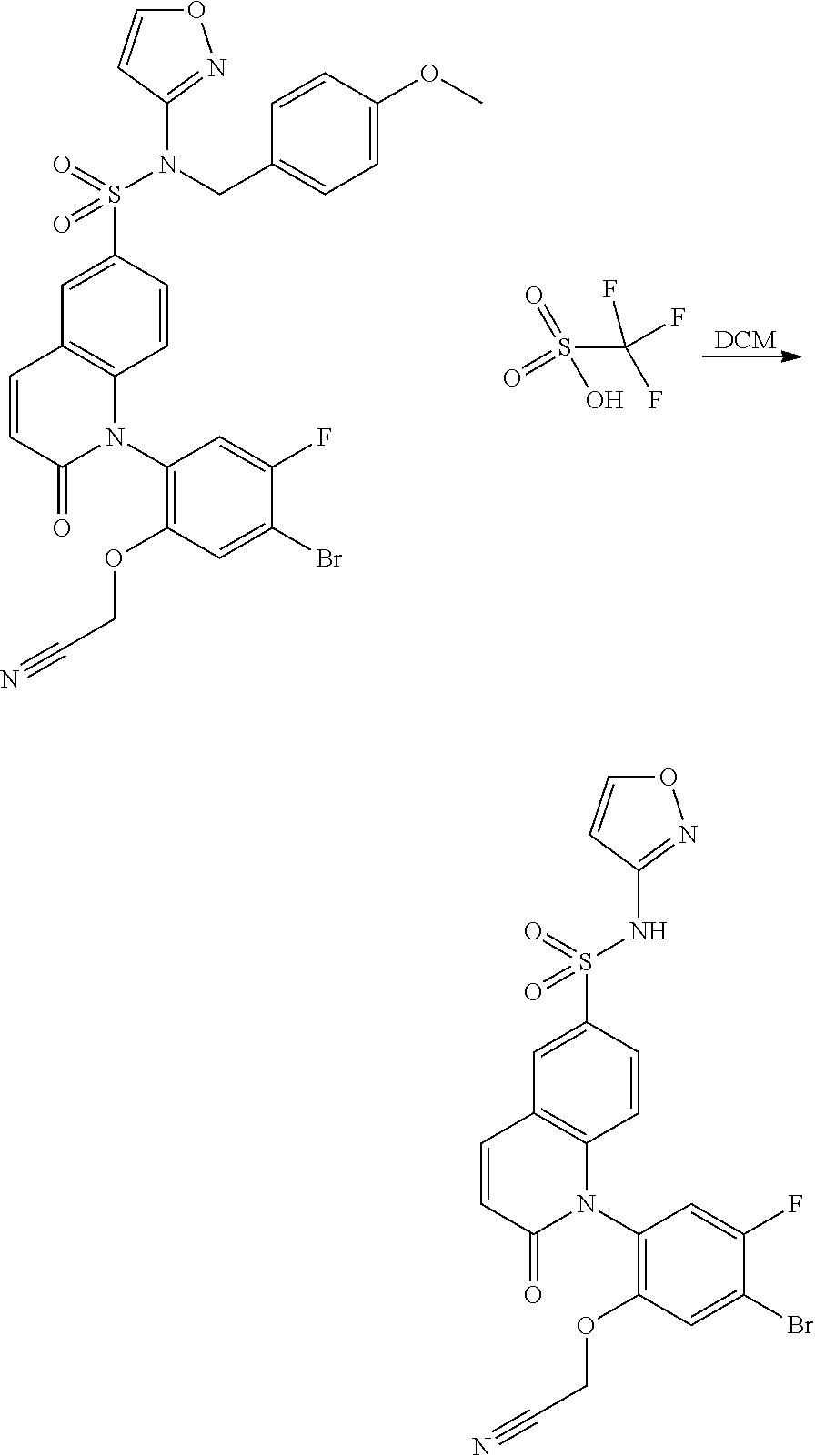 Figure US09212182-20151215-C00026