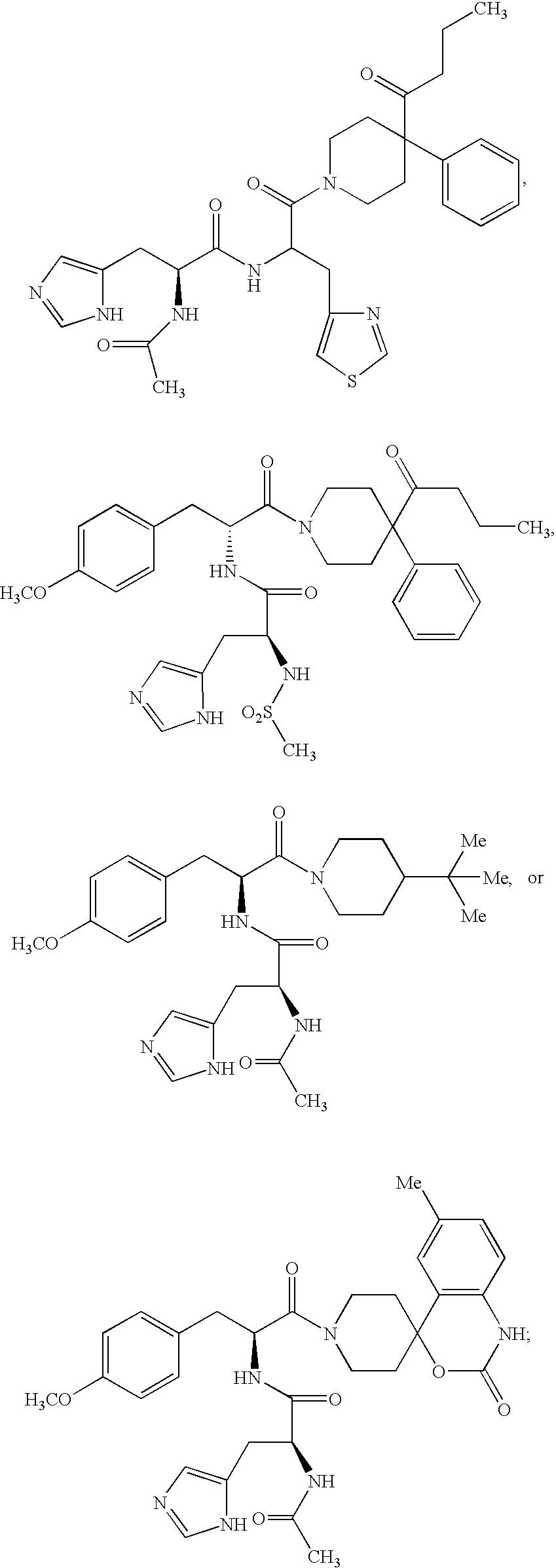 Figure US07067525-20060627-C00386