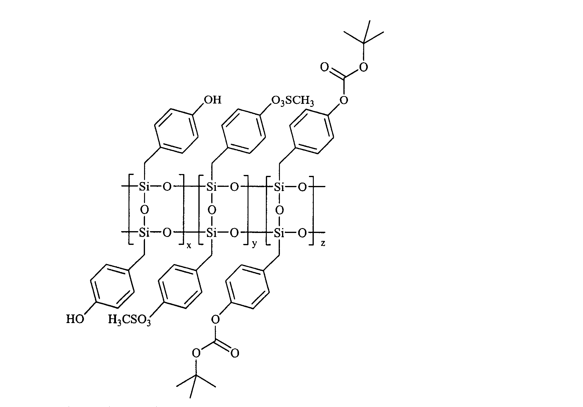Figure CN1550889BD00171