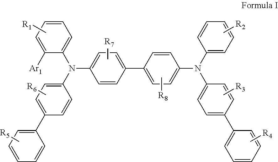 Figure US08716484-20140506-C00021