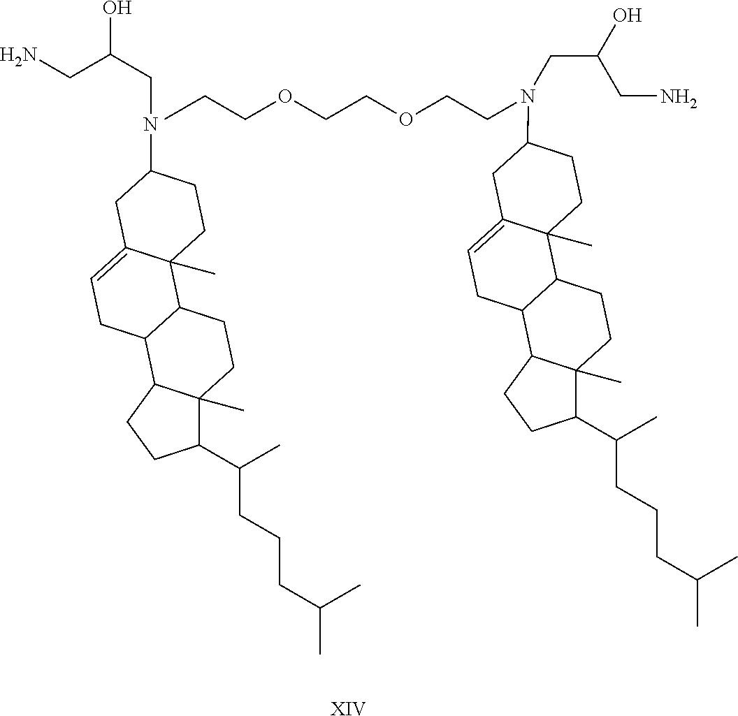 Figure US07915450-20110329-C00053