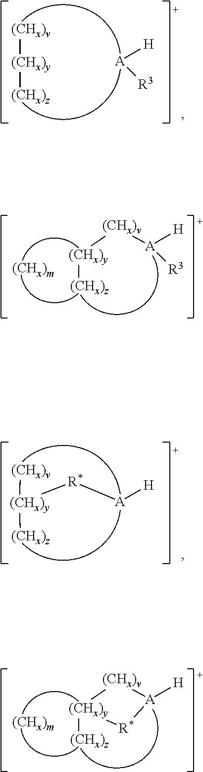 Figure US09815926-20171114-C00005