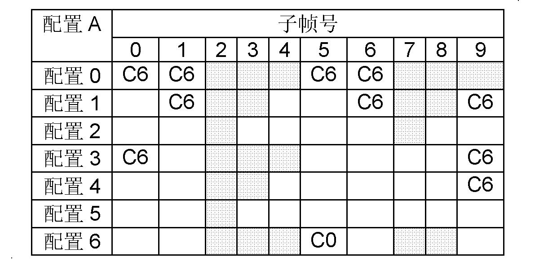 Figure CN102594438AD00241