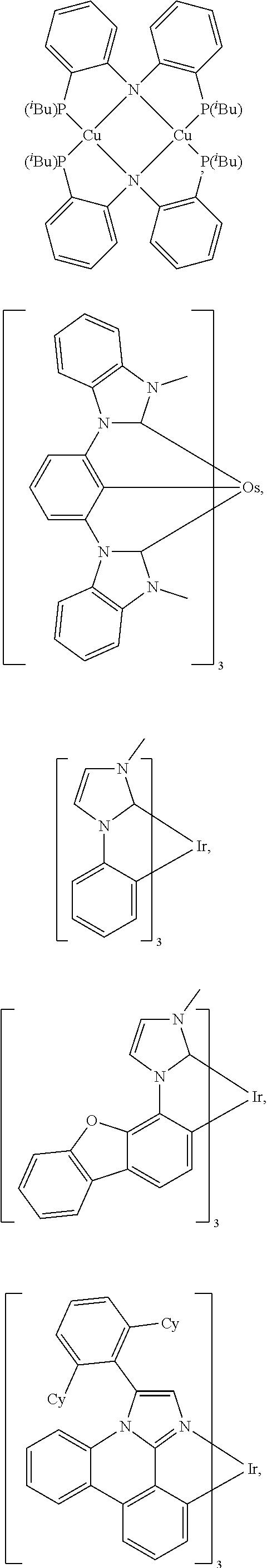 Figure US20190161504A1-20190530-C00067