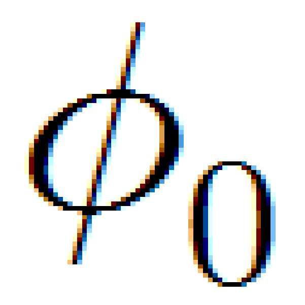 Figure 112014110659506-pat00002