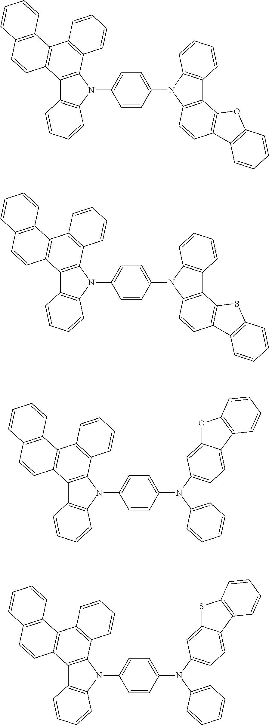 Figure US09837615-20171205-C00085