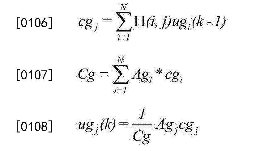 Figure CN105184027BD00112