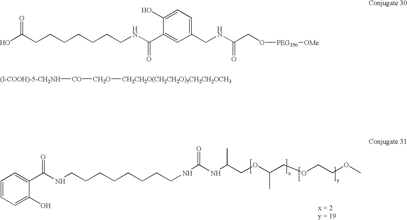 Figure US06627228-20030930-C00011
