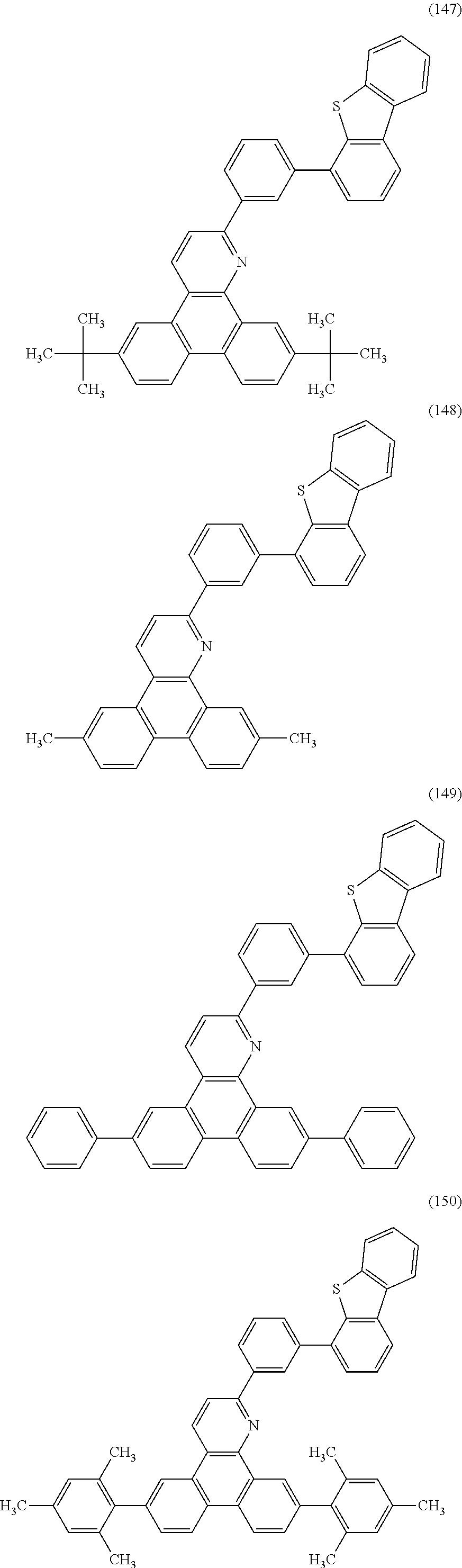 Figure US09843000-20171212-C00032