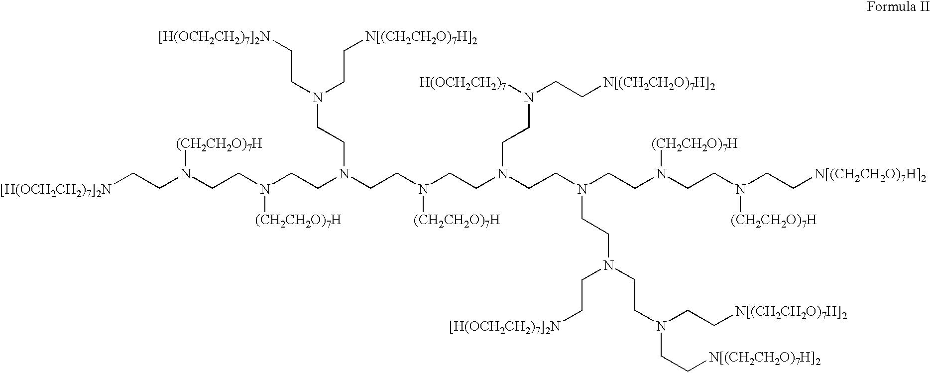 Figure US06964943-20051115-C00031