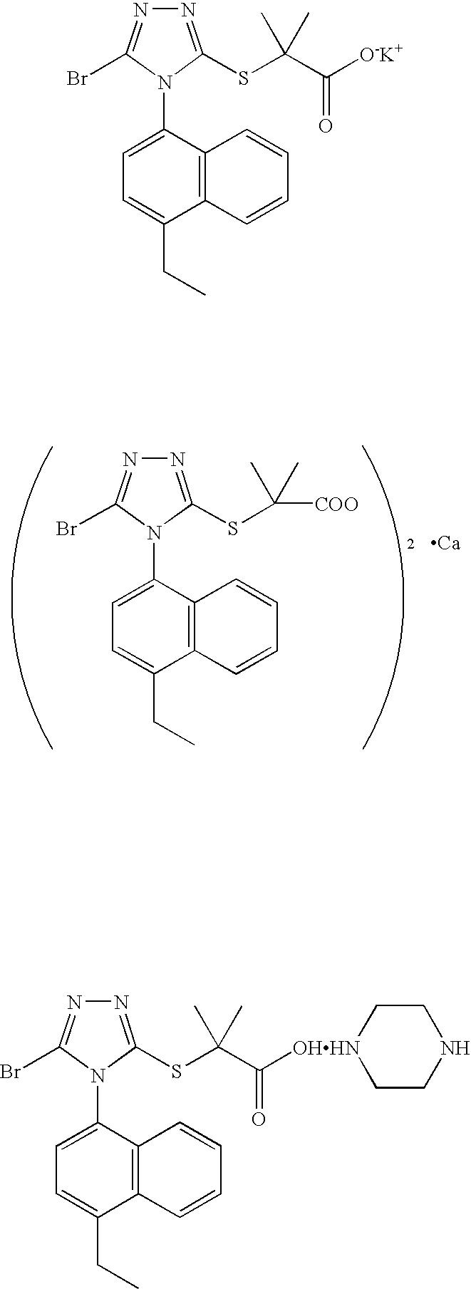 Figure US08242154-20120814-C00075