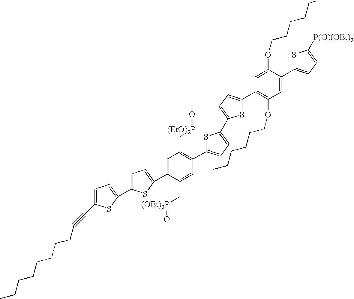 Figure US07438833-20081021-C00008