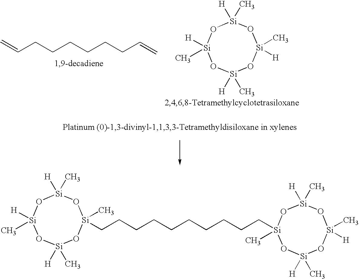 Figure US20090162715A1-20090625-C00003