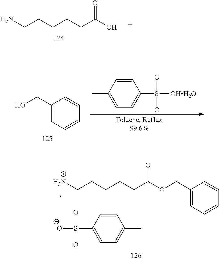 Figure US09714421-20170725-C00182