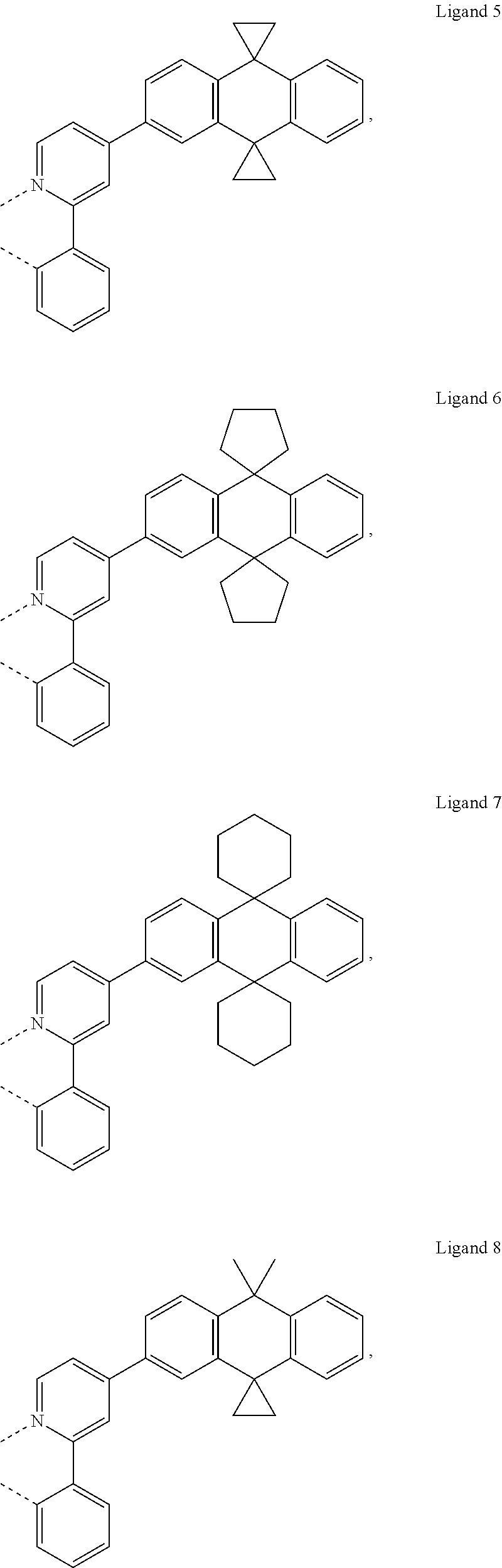 Figure US20180130962A1-20180510-C00031