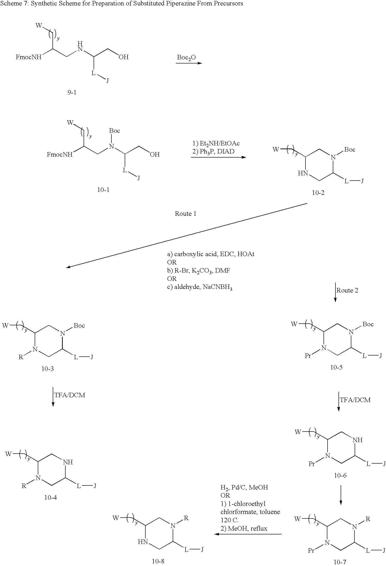 Figure US07709484-20100504-C00032