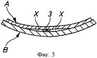 RU2380008C2 - Носок - Google Patents