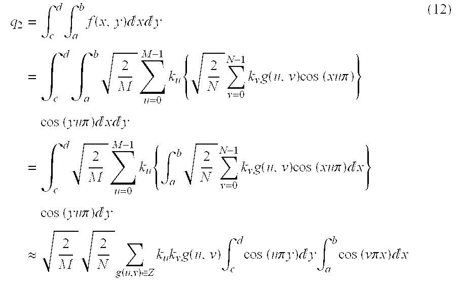 Figure US06311181-20011030-M00013