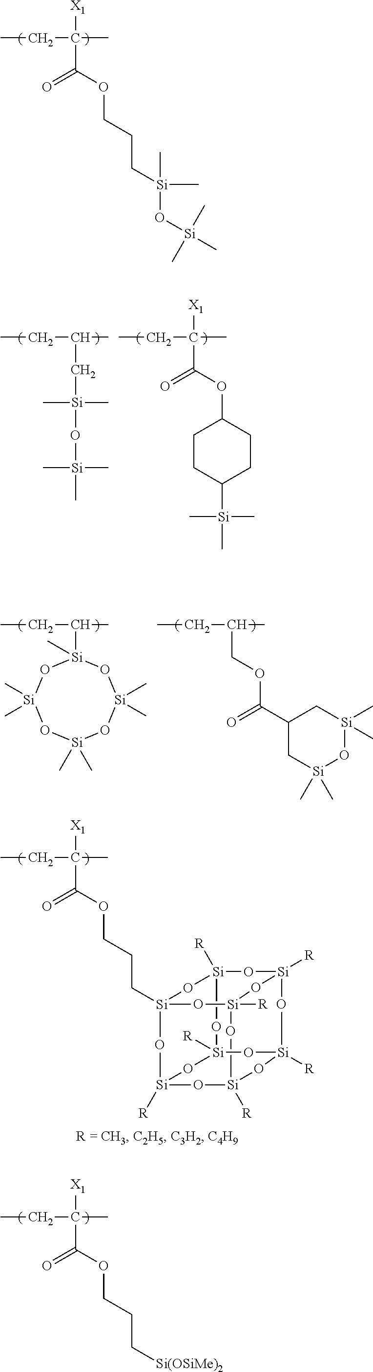 Figure US20110183258A1-20110728-C00107