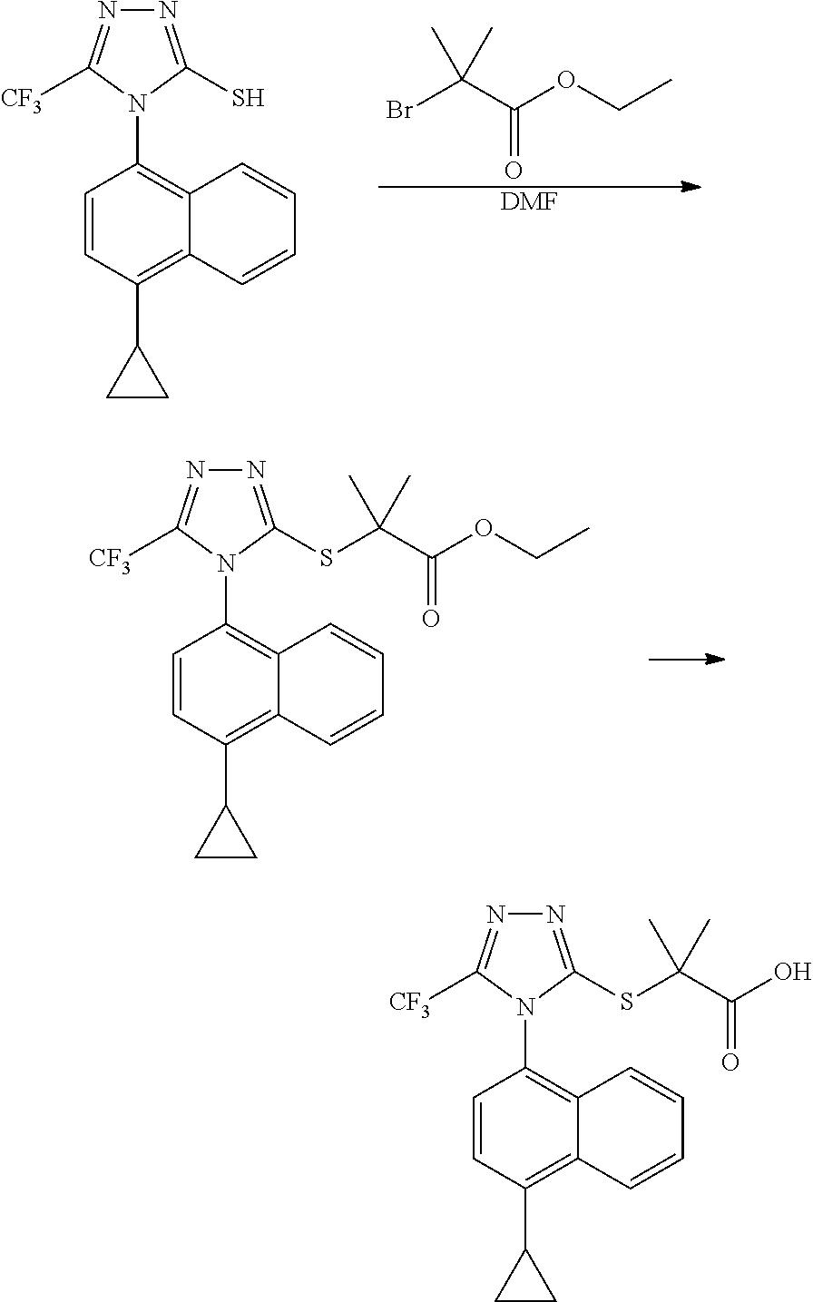 Figure US08283369-20121009-C00089