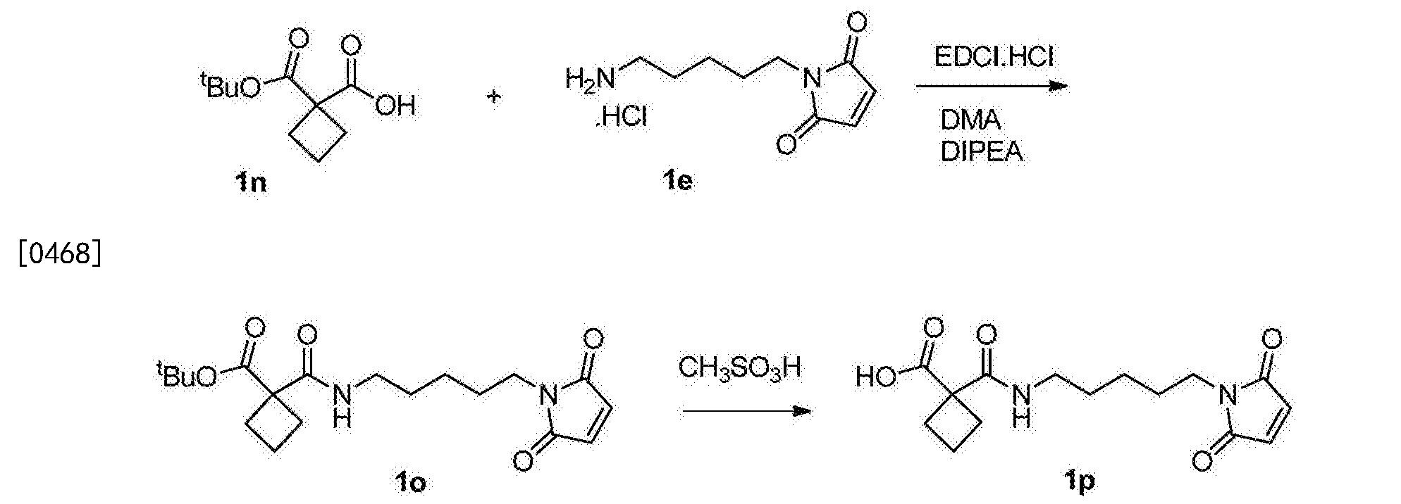 Figure CN108064246AD00781