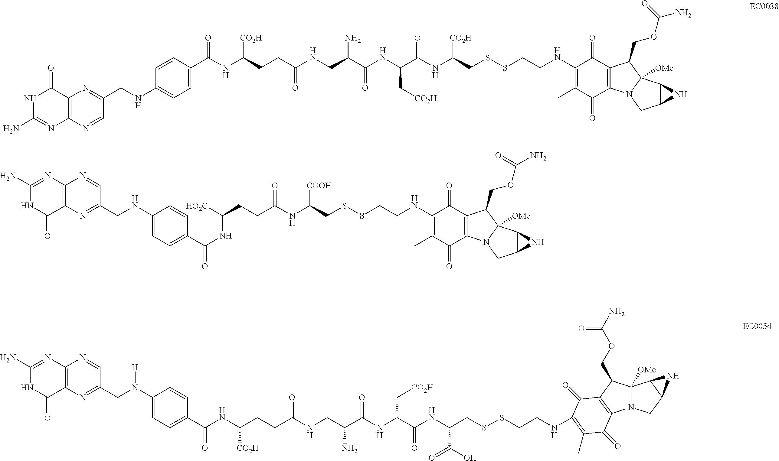 Figure US09662402-20170530-C00001