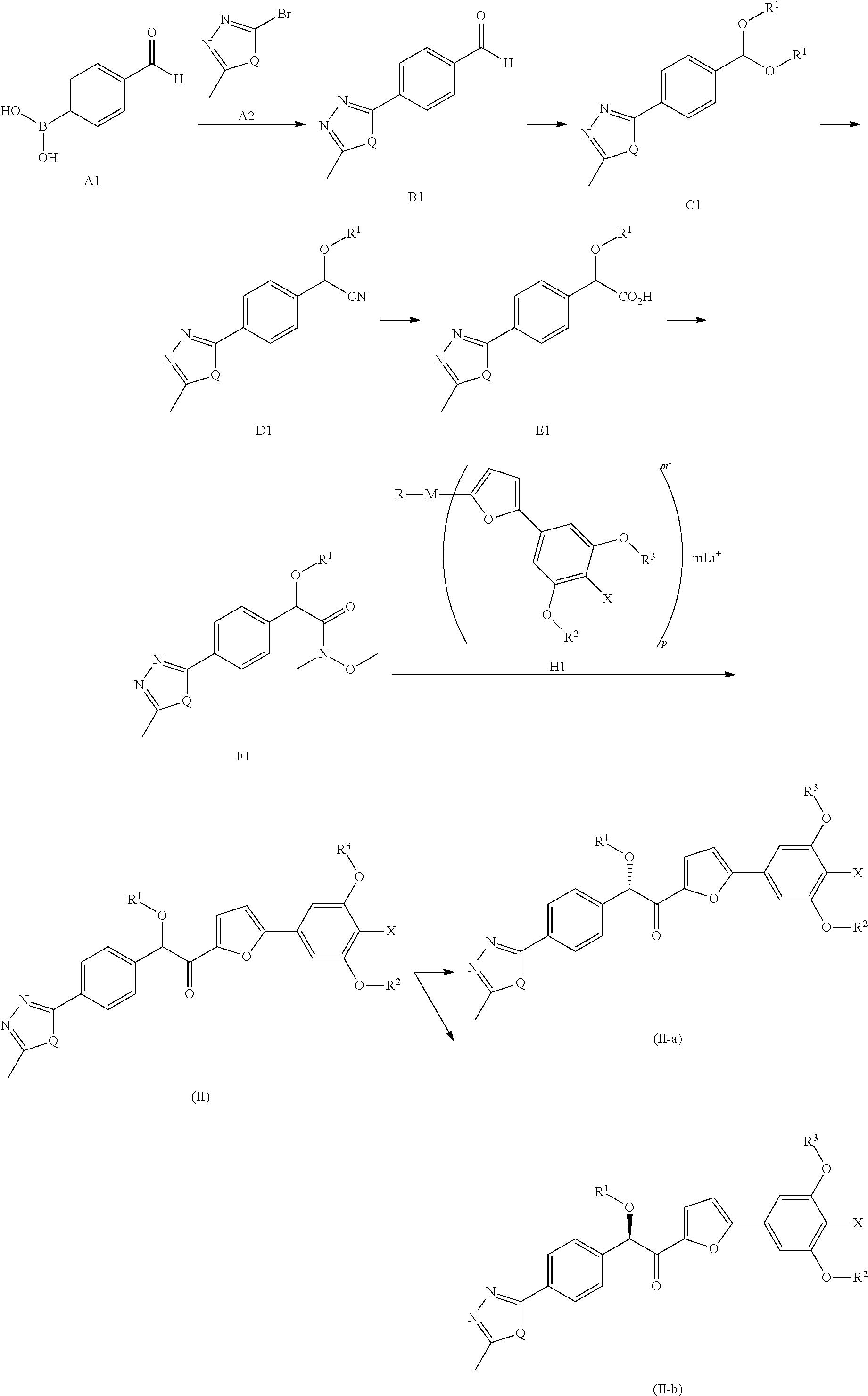 Figure US09493447-20161115-C00053