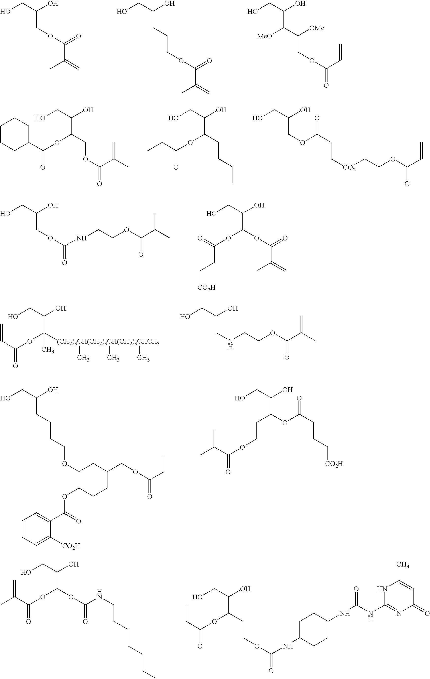 Figure US20090246653A1-20091001-C00024