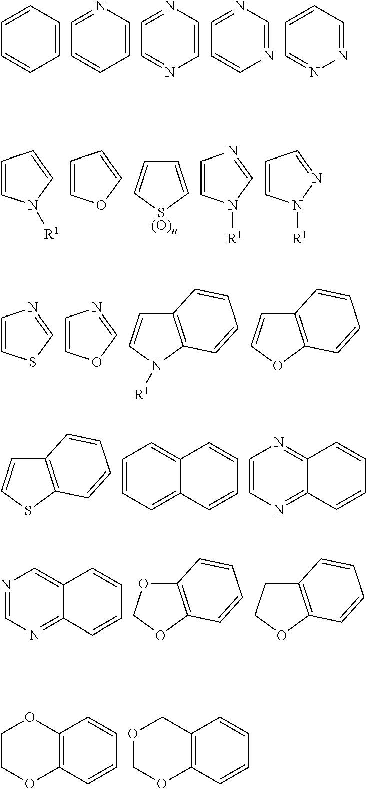 Figure US20110053905A1-20110303-C00006
