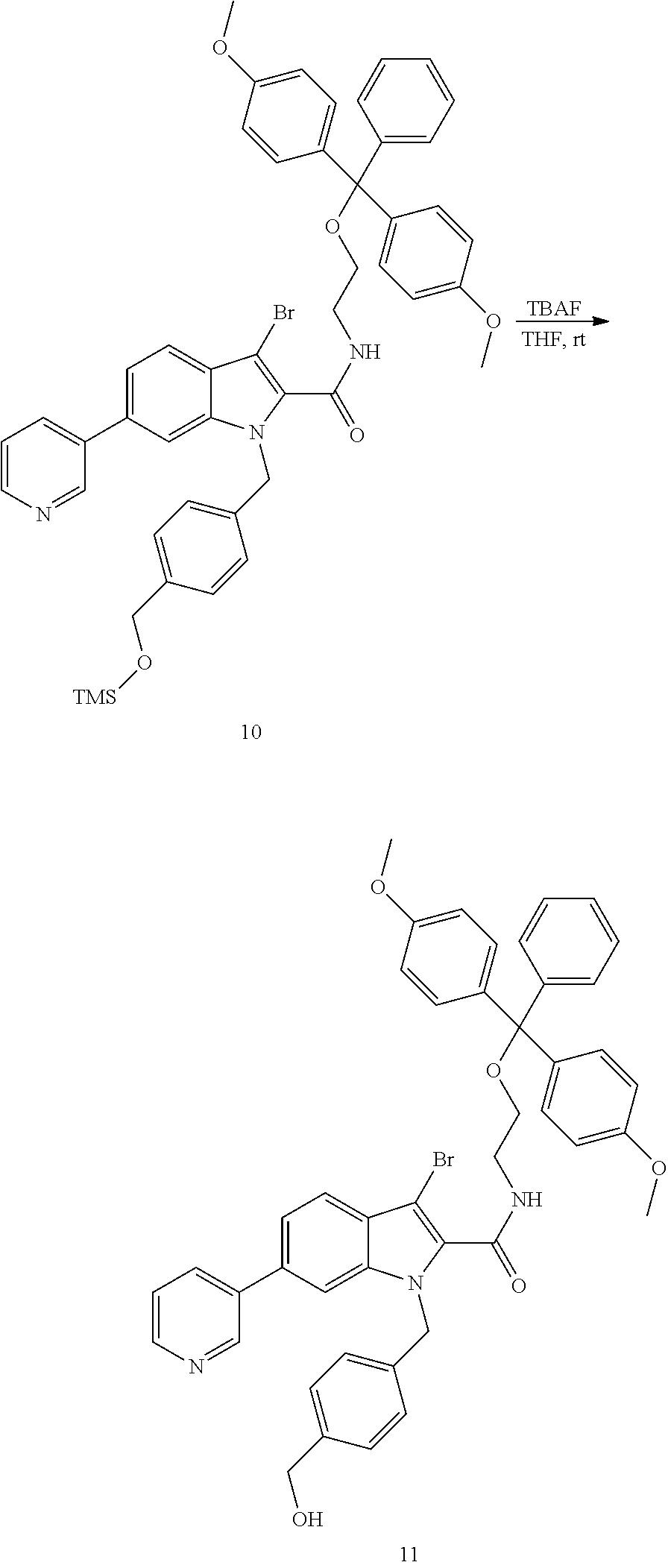 Figure US09988627-20180605-C00304