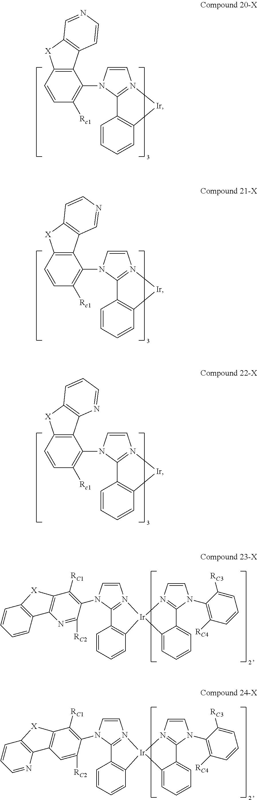 Figure US09978958-20180522-C00010