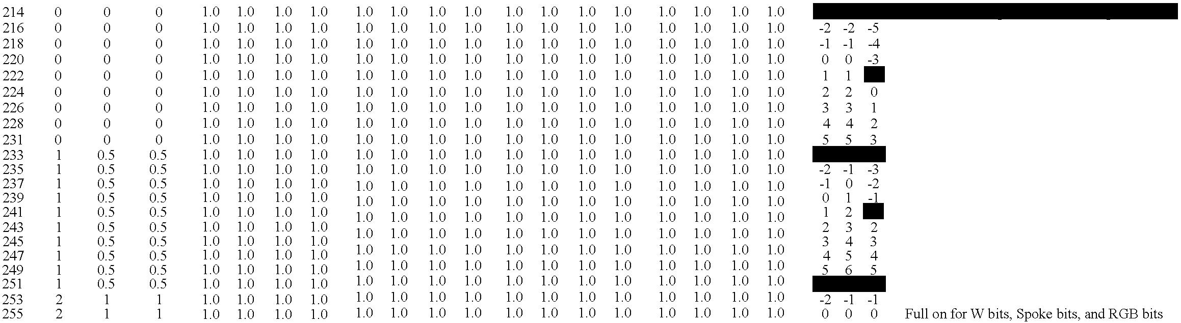 Figure US06324006-20011127-C00005