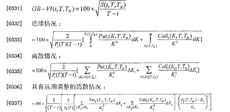 Figure CN105339973AD00322