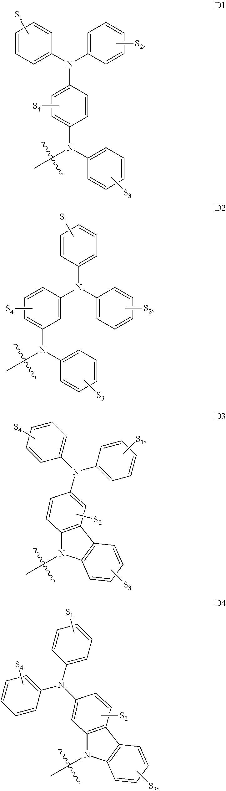 Figure US09537106-20170103-C00566