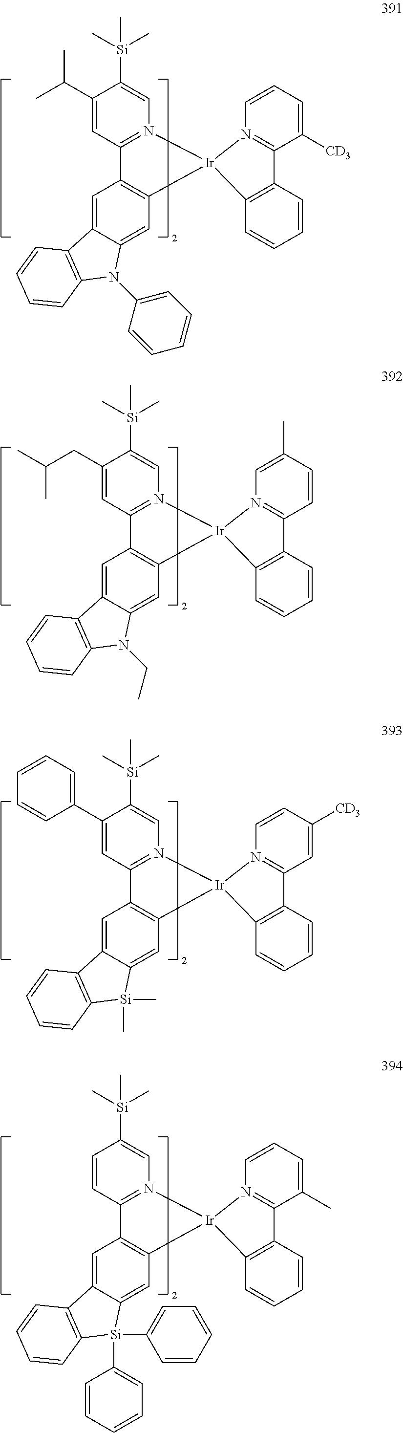Figure US20160155962A1-20160602-C00437