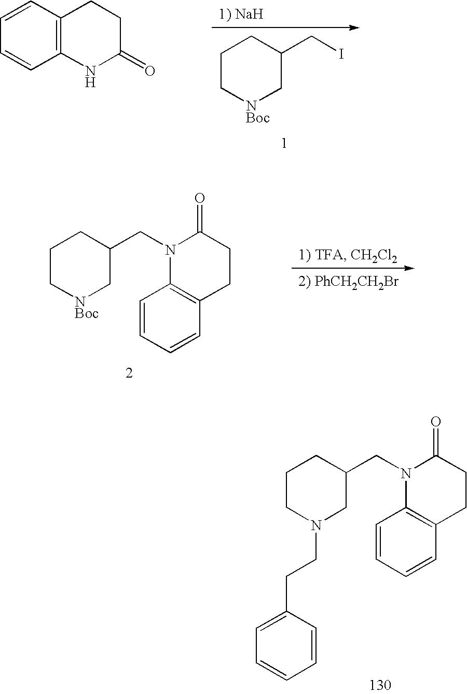 Figure US06677332-20040113-C00101