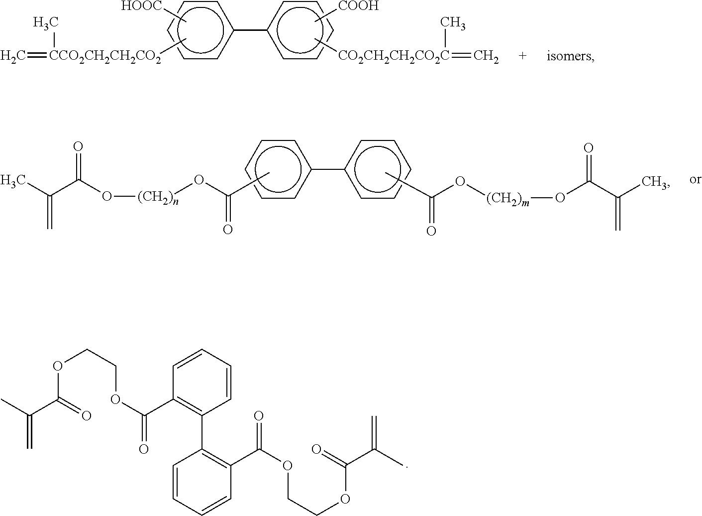 Figure US09605175-20170328-C00011