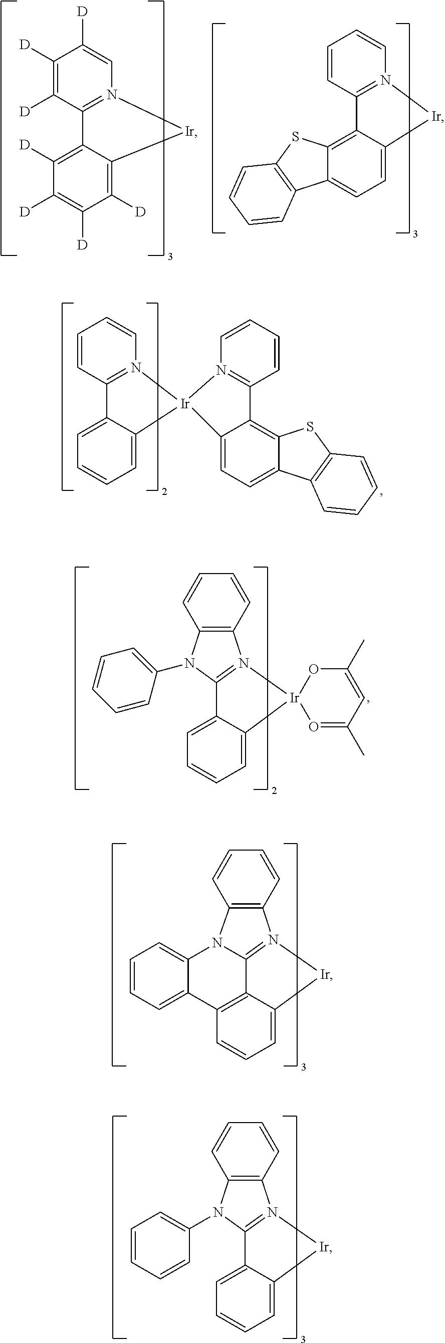Figure US10033004-20180724-C00084