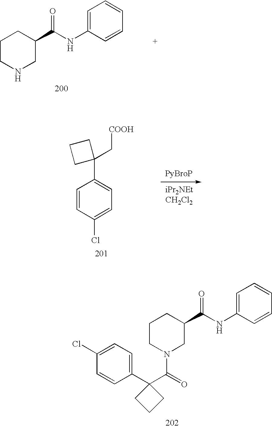 Figure US06677332-20040113-C00157
