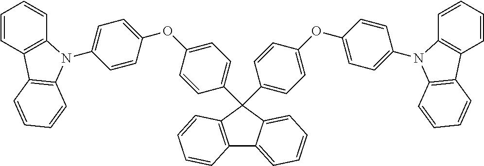 Figure US09231218-20160105-C00095